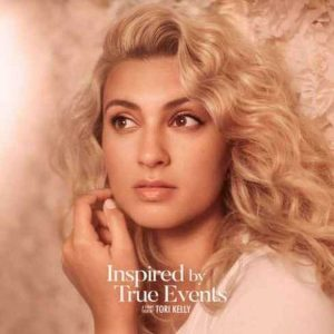 Tori Kelly – Inspired by True Events (Album)