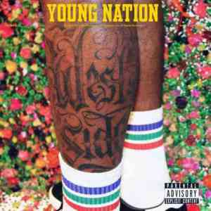 Various Artists – Opm Presents: Young Nation, Vol. 2