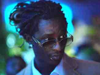 Young Thug - Punk Album download