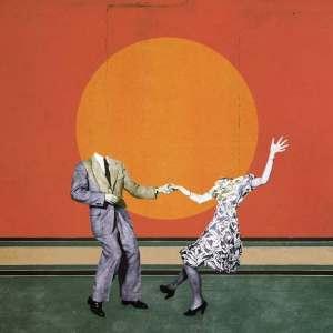 half alive – Now, Not Yet (Album)