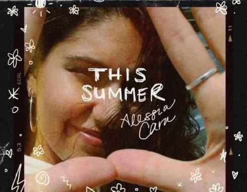 Alessia Cara – This Summer (EP)