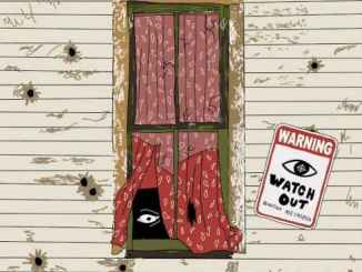 Blaatina & NLE Choppa – Watch Out