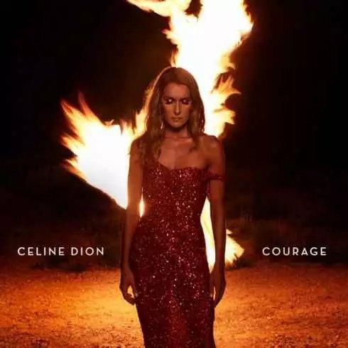 Céline Dion – Imperfections [mp3 download]
