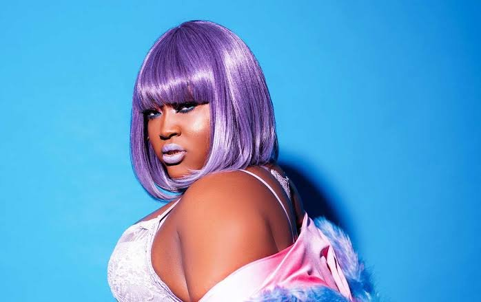 Cupcakke Announces Retirement: Will TAKE down All Her Songs