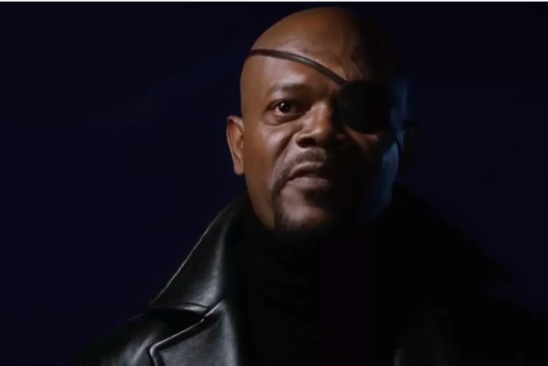 New alternate Iron Man post-credits scene hints at the X-Men