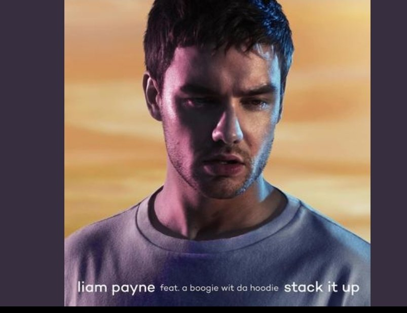 Liam Payne - Stack It Up ft. A Boogie Wit Da Hoodie mp3 download