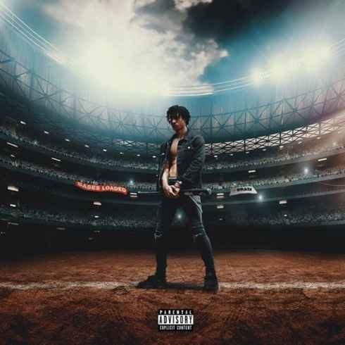 Sprado – Bases Loaded [Album download]