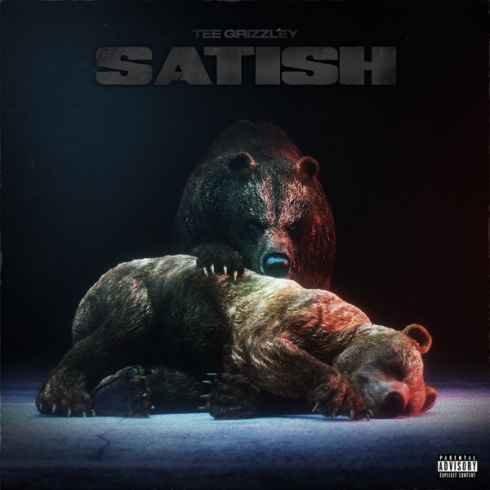 Tee Grizzley – Satish (mp3 download)