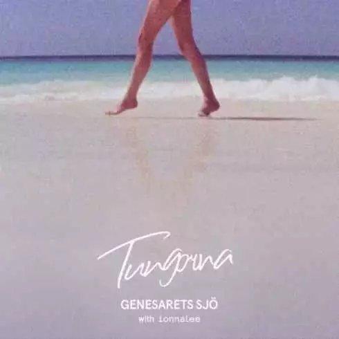 Tungorna & ionnalee – GENESARETS SJÖ mp3 download