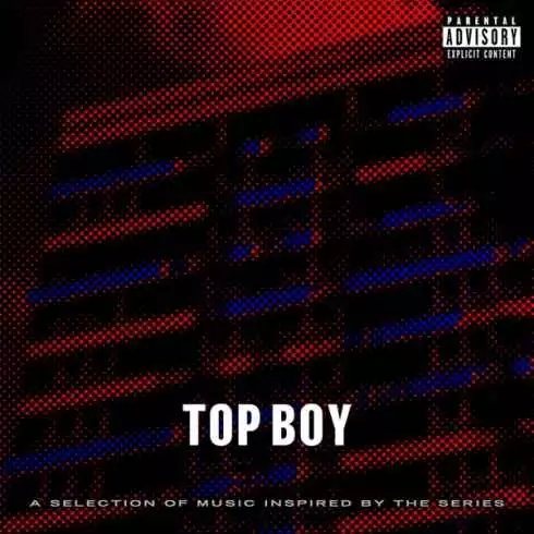 Various Artists - Topboy album download