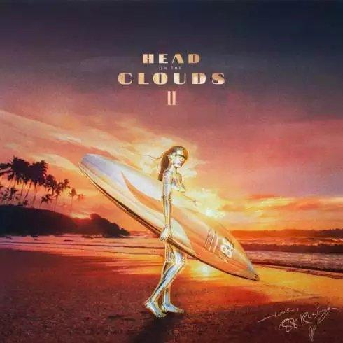 88rising – Head in the Clouds II (Album download)
