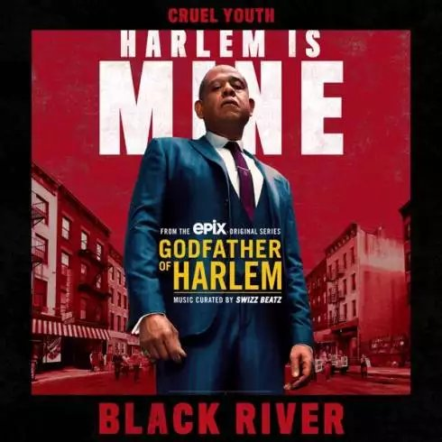 Godfather of Harlem – Everything's for Sale (ft. Belly, G Herbo & Wale) [Download]