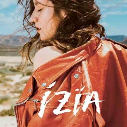 Izia – Citadelle (album download)