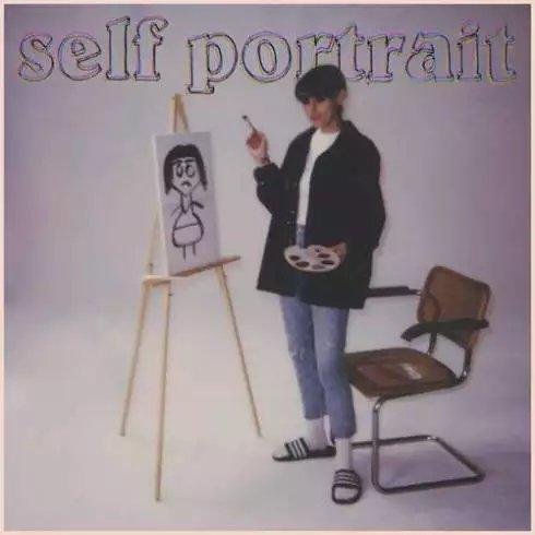Sasha Sloan – Self Portrait (EP) (Download)