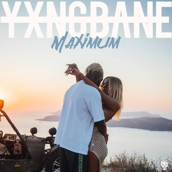 Yxng Bane - Maximum (mp3 download)