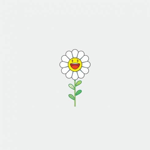 J Balvin – Blanco [Download]