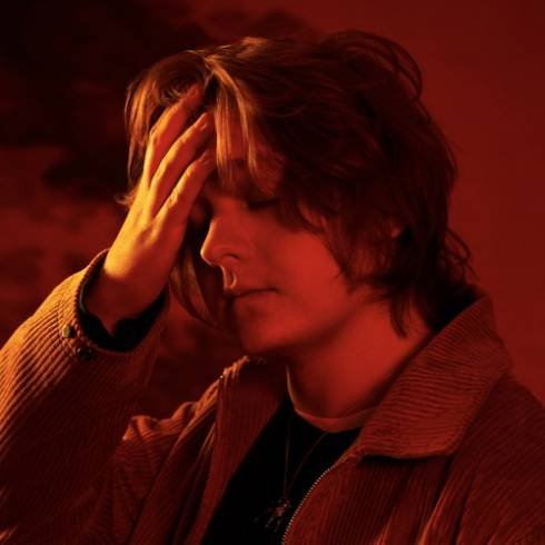 Lewis Capaldi – Divinely Uninspired To A Hellish Extent (Extended Edition)