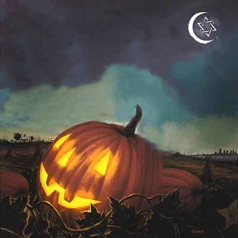 Thouxanbanfauni – October 34th [Album download]