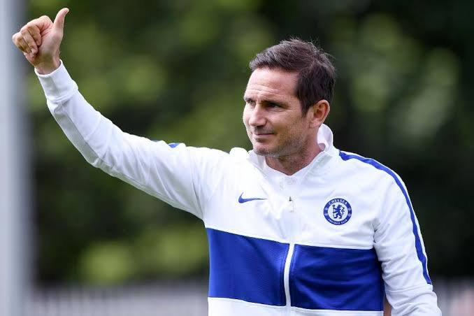 Chelsea transfer ban cut, Free to sign players in January transfer window