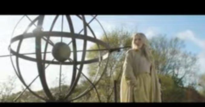 Ellie Goulding - River (MP3 download)