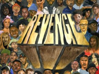Dreamville - Revenge of the Dreamers III Album download