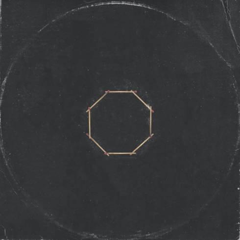 Chillinit – The Octagon [Album Download]