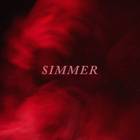 Hayley Williams – Simmer [MP3 Download]