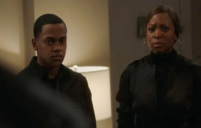 Power Season 6 Episode 11: Still Dre