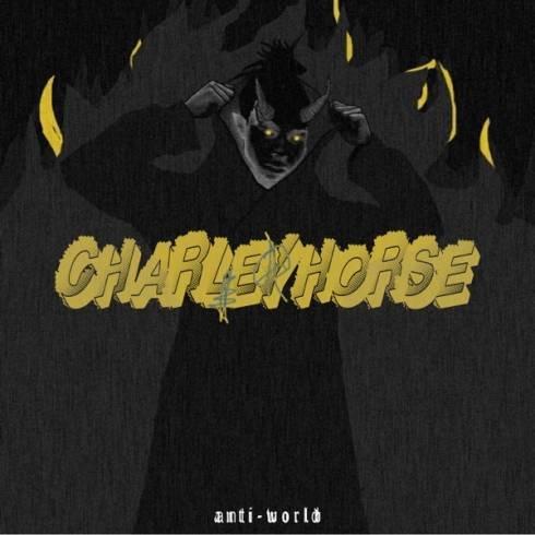 Sybyr – Charleyhorse [Album Download]