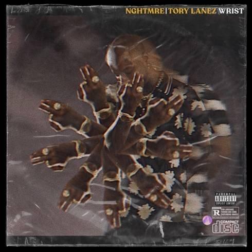 NGHTMRE – Wrist (ft. Tory Lanez) [mp3 Download]