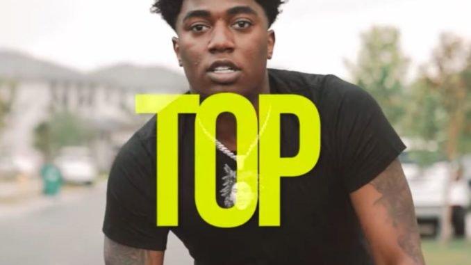 Fredo Bang - Top (mp3 download)