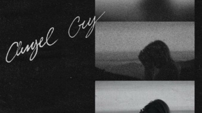 G-Eazy - Angel Cry Ft. Devon Baldwin (mp3 download)