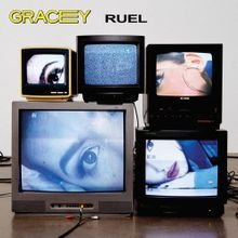 GRACEY & Ruel - Empty Love mp3 download