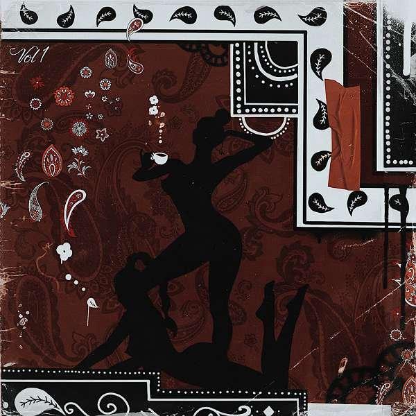 Problem - Coffee & Kush (Mixtape) download