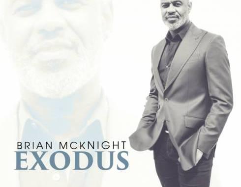 Brian McKnight – Exodus Album (download)