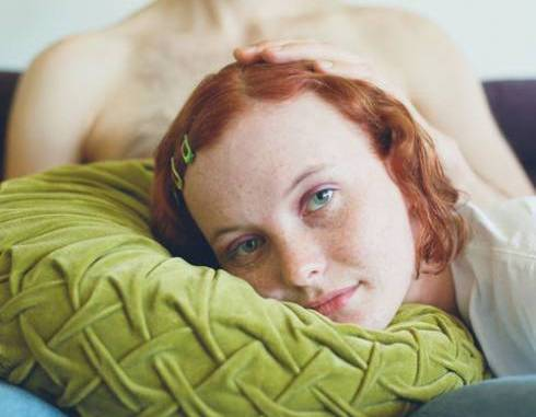 Kacy Hill – Everybody's Mother (download)