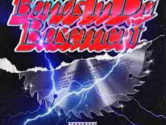 03 Greedo, Chief Keef & RONRONTHEPRODUCER – Bands In Da Basement (download)