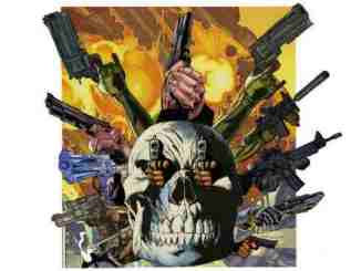 38 Spesh - 6 Shots 'EP' (download)