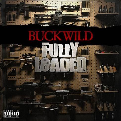 Buckwild – Fully Loaded Album (download)