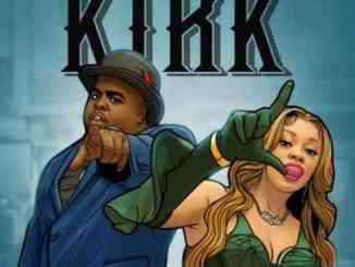 Duke Deuce Ft. Mulatto – KIRK (download)