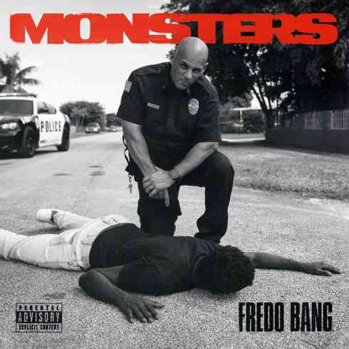 Fredo Bang - Monsters (download)