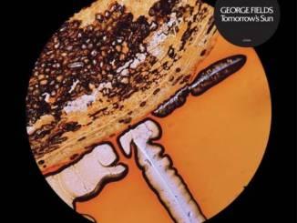 George Fields – Tomorrow's Sun Album (download)