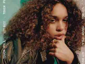 Izzy Bizu – Tough Pill (download)