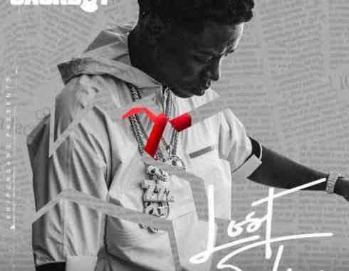 JackBoy - Lost Ties (download)
