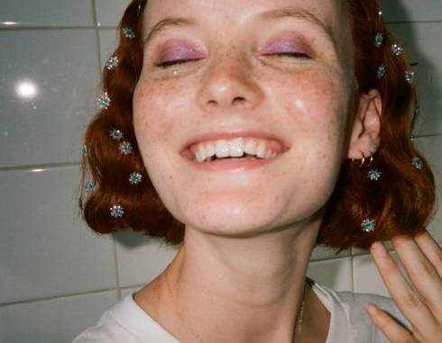 Kacy Hill – Is It Selfish If We Talk About Me Again (download)
