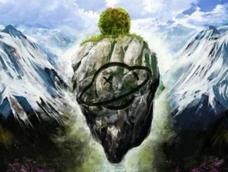 Like Saturn – Like Saturn Album (download)