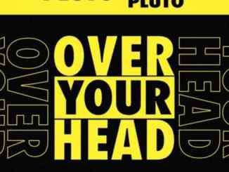 Lil Uzi Vert & Future - Over Your Head (download)
