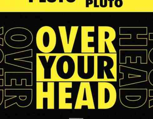 Lil Uzi Vert & Future - Over Your Head (download)