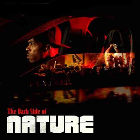 M.A.V., Rob Gates & Big Ghost Ltd – The Dark Side Of Nature Album (download)