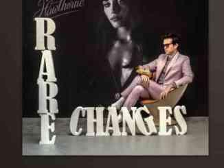 Mayer Hawthorne – Rare Changes (download)